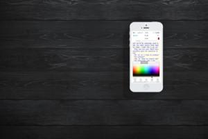 best book reading app