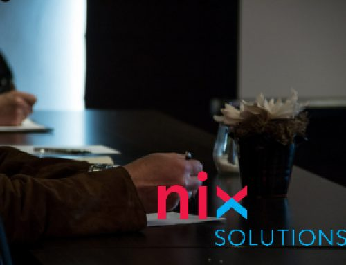 Cloud Staffing Support by Nix Solutions Feedback
