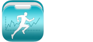 nix solutions reviews-uactive