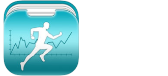 NIX Solutions Reviews | uActive App