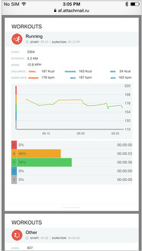 nix solutions feedbacks app