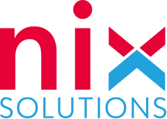 nix solutions reviews