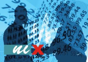 Nix Solutions Feedback