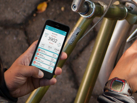 Fitness App uActive by Nix Solutions Review