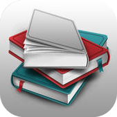 nix solutions feedbacks epub reader app