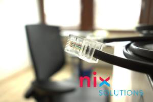 nix solutions feedbacks USA