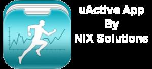 nix solutions reviews-uactive